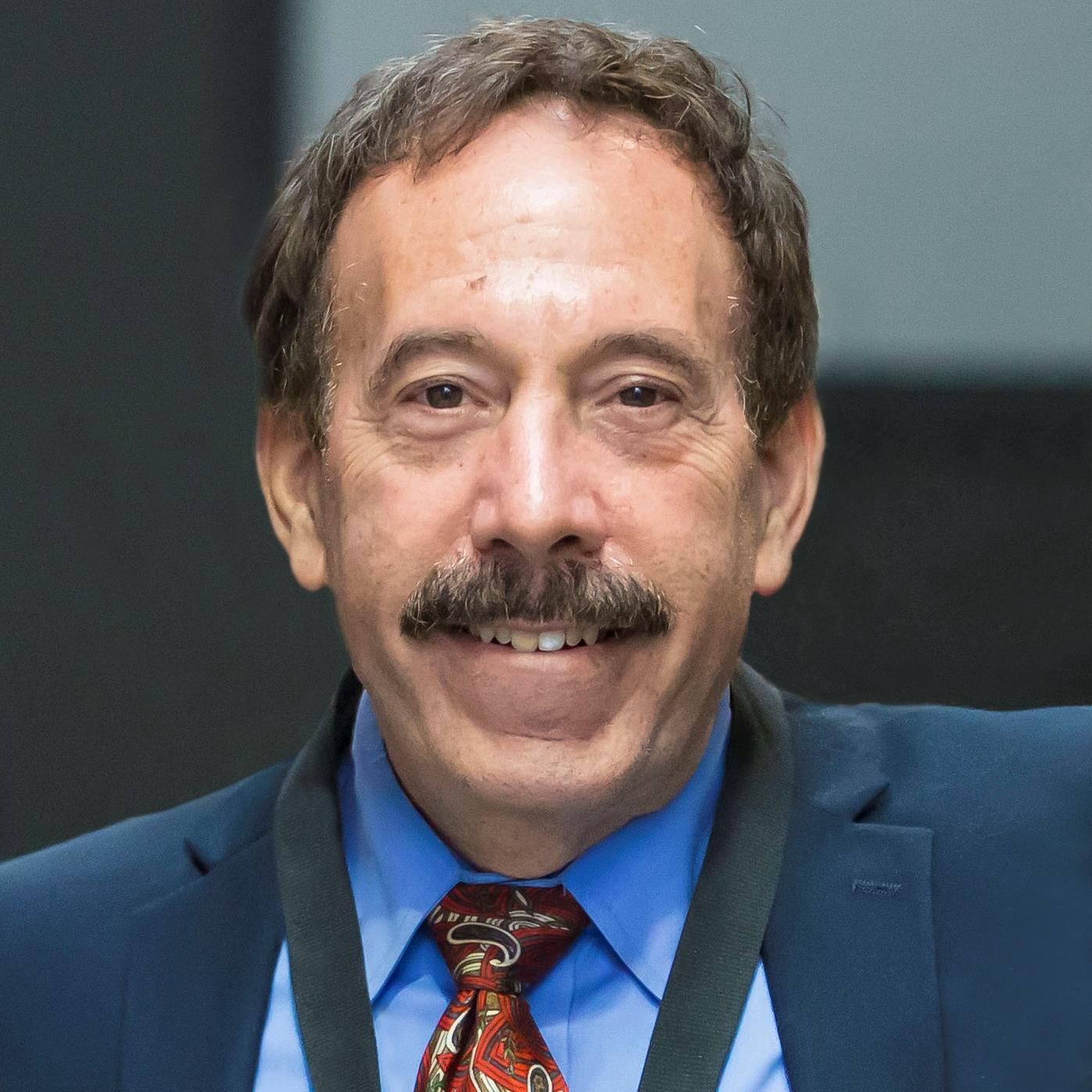 Ira Smith, Pelican BioThermal
