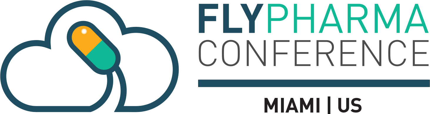 FlyPharma Conference US – Integrating the pharma supply chain