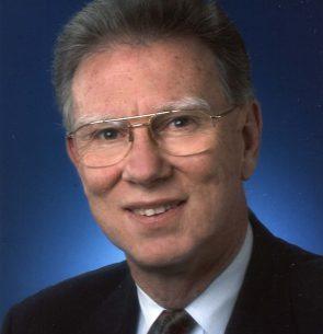 Rafik H. Bishara, PhD