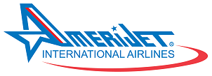 Amerijet International Airlines