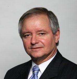 Manny Mencia, Enterprise Florida