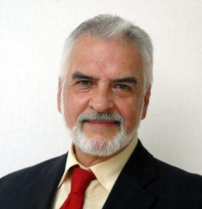 Nick Basta, Pharmaceutical Commerce