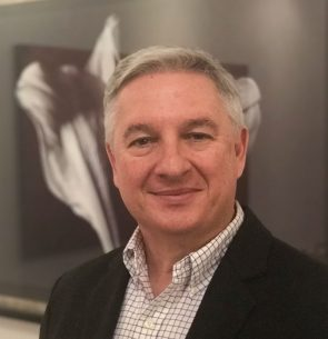 Luiz Barberini, Bayer
