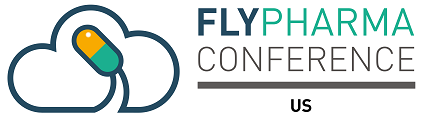 FlyPharma Conference US – Supply Chain Collaboration